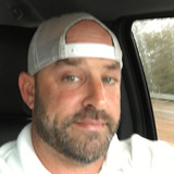 Tigerfan from Brandon | Man | 47 years old | Cancer
