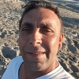 Roki from Murcia | Man | 44 years old | Gemini
