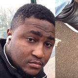 Sirbaans from Bracknell | Man | 33 years old | Scorpio