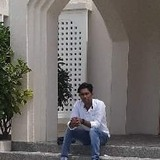 Rocky from Balugaon | Man | 23 years old | Taurus