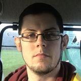 Joe from Somerton   Man   27 years old   Sagittarius