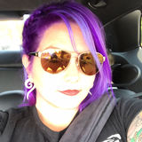 Amermicorn from Longview | Woman | 35 years old | Virgo