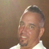 Jp from Crofton | Man | 53 years old | Scorpio