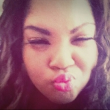 Luvnique from Poinciana | Woman | 25 years old | Leo