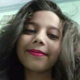 Jasmine from Benares | Woman | 22 years old | Capricorn