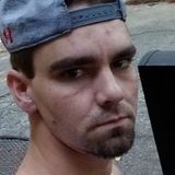 Sean from Kennesaw   Man   30 years old   Aries