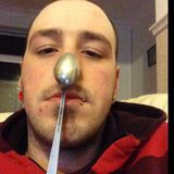 Kiewee from Saint Helens | Man | 30 years old | Leo