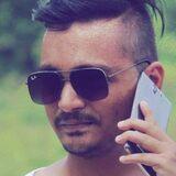Vivektjo from Valsad   Man   27 years old   Cancer