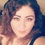 Jasmin from Dubai   Woman   31 years old   Capricorn