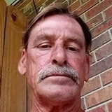 Rich from Panama City | Man | 55 years old | Taurus