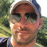 Mnboy from Dakota | Man | 38 years old | Leo