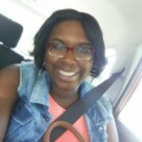 Capicornbabyee from Southaven | Woman | 30 years old | Capricorn