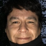 Cjdecker7Q8 from Happy Valley-Goose Bay | Man | 49 years old | Gemini