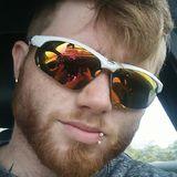 Drewstephen from Jefferson | Man | 26 years old | Aquarius