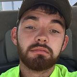 Josh from Bigelow | Man | 23 years old | Virgo