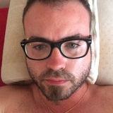 Nivi from Lleida | Man | 29 years old | Scorpio