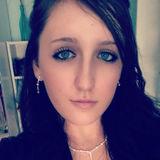 Elise from Bonnybridge | Woman | 22 years old | Capricorn