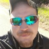 Joshkrugerd0 from Carp Lake   Man   30 years old   Pisces