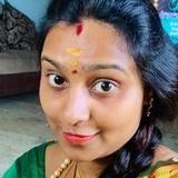 Gomathikannapan from Mumbai | Woman | 26 years old | Virgo