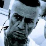 Hurley from Bullhead City | Man | 46 years old | Scorpio