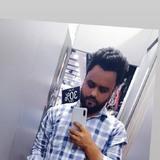 Aahil from Srinagar   Man   24 years old   Virgo