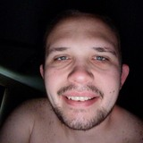 Tdub from Ardmore   Man   25 years old   Cancer