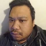 Kim from Wellington | Man | 37 years old | Sagittarius
