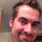 Daledude from Warren | Man | 33 years old | Cancer
