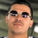 Fernhood from Los Angeles | Man | 25 years old | Aquarius