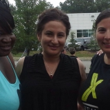 Women Seeking Men in Millburn, New Jersey #8
