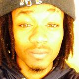 Deion from Cheektowaga | Man | 23 years old | Capricorn
