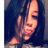 Alison from Orinda | Woman | 26 years old | Virgo
