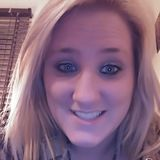 Chels from Maryville   Woman   25 years old   Scorpio