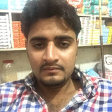 Rk from Hapur | Man | 29 years old | Scorpio