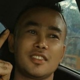 Fatan from Langsa | Man | 33 years old | Gemini