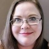 Lovedignity from Kennewick | Woman | 43 years old | Aquarius
