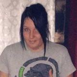 Cin from Saint-Hyacinthe | Woman | 34 years old | Taurus