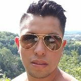 Cjmich from Wisconsin Dells | Man | 32 years old | Scorpio
