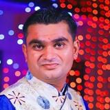 Hitesh from Bhuj   Man   30 years old   Leo
