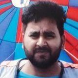 Ravi looking someone in Patna, State of Bihar, India #9