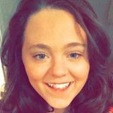 Char from Southampton | Woman | 27 years old | Cancer