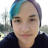 Lara from Aachen | Woman | 21 years old | Sagittarius