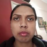 Seema from Nagpur | Woman | 27 years old | Aquarius