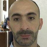 Italmann from Koeln   Man   41 years old   Virgo