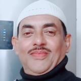 Raja from Kolkata   Man   52 years old   Capricorn