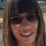 Kayla from Beaver Falls | Woman | 26 years old | Scorpio