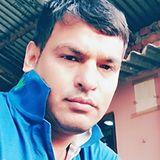Rinkusingh from Buxar | Man | 31 years old | Aquarius