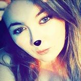 Melanie from Aix-en-Provence | Woman | 25 years old | Aries