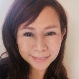 Hazel from Kuala Lumpur   Woman   33 years old   Cancer