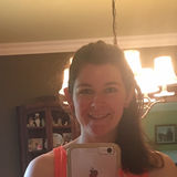 Libby from Northfield | Woman | 32 years old | Capricorn